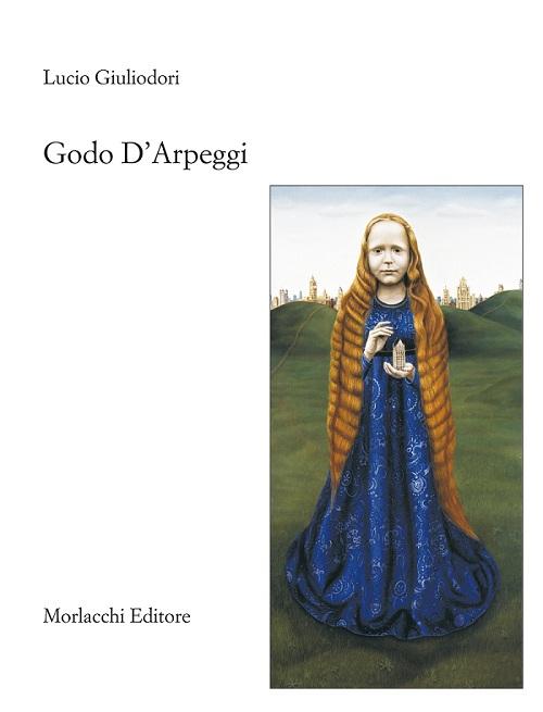 Книга lucio giuliodori
